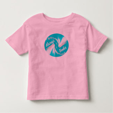 Tees and Tops for Children of All Ages
